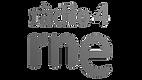 logo-rn4.png