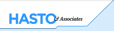 Hasto & Associates.png