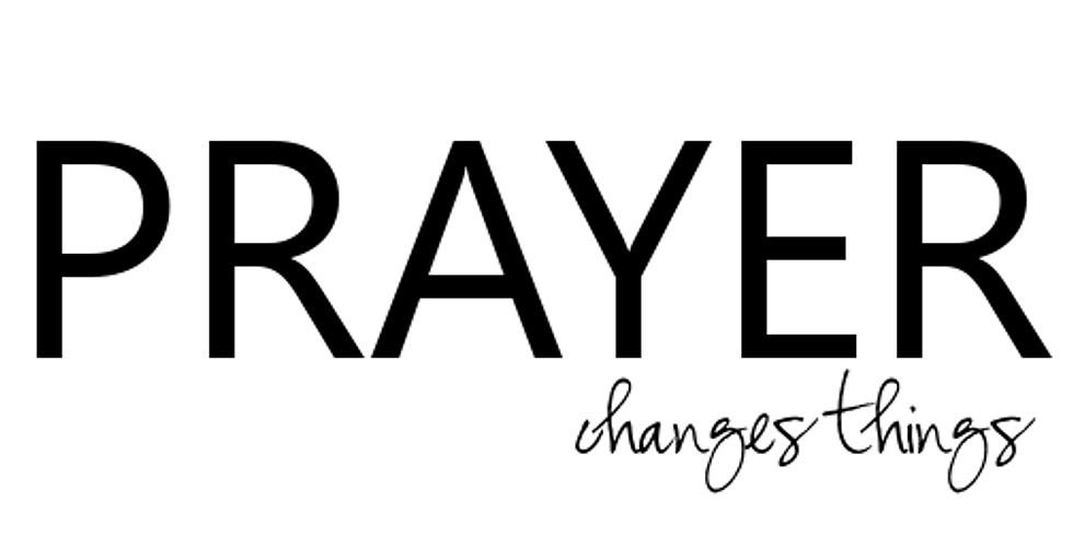 Prayer Group - City of Rochester (1)