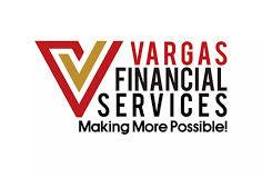 Vargas Financial Logo.jpg