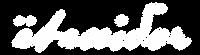 Etexidor logo white-01.png