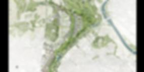 Internationaler offener städtebaulicher Wettbewerb Rosenstein