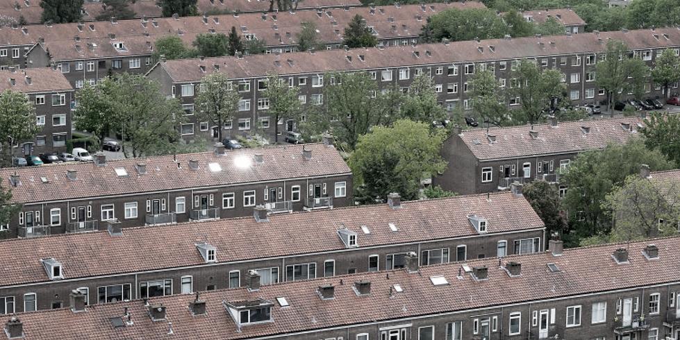 dutch urban solutions