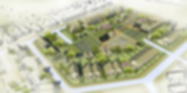 e-imagening the garden city - Letchworth