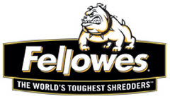 Fellowes Case Study