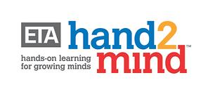 ETA Hand 2 Mind Case Study