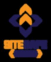 site safe member logo (1).png