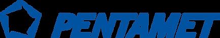 pentamet logo.png