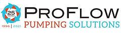 Proflow Logo.jpg