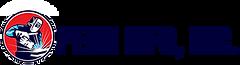 Penn_Mfg_Inc_Logo.png