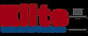 EIC-Logo-FINAL.png