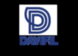 Davifil srl, Linea Bioisol - Contatti
