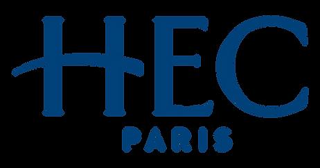 HEC_Paris.svg.png