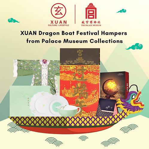 Dragon Boat Festival Hampers 1