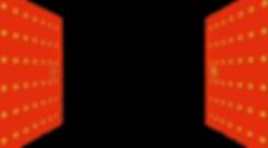 网站背景图6.png