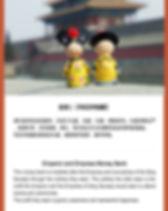 poster card-15.jpg