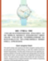 poster card-7.jpg