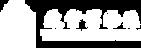 gugong logo.png