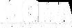 1280px-Museum_of_Modern_Art_logo.svg.png