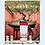 Thumbnail: Forbidden City Snow Tumbler