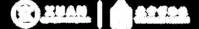 xuan- gugong  logo4.png
