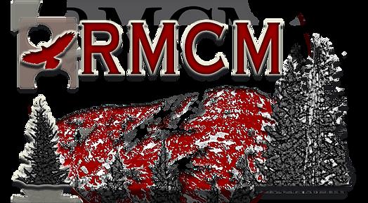 logo red mount .png