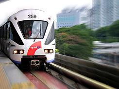 LRT-Kuala-Lumpur-Malaysia-1024x768.jpg