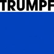 Trumpf_Logo_2021.webp.png