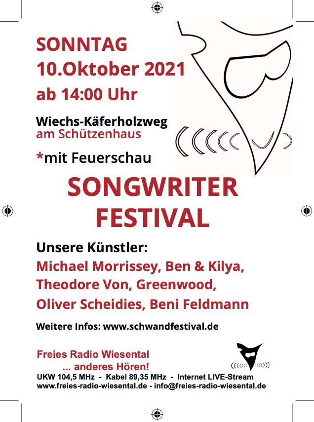 2021-04-2021 Anzeige 130x93 Songwriter Festival 2021.png
