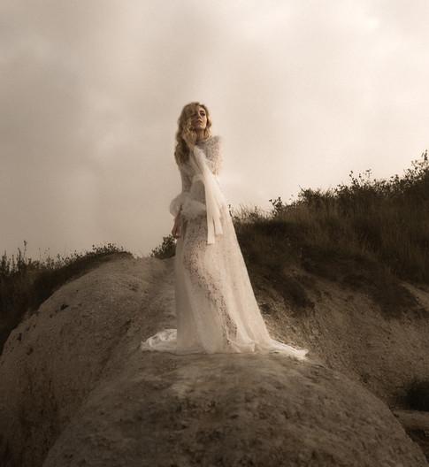 dress-171.jpg