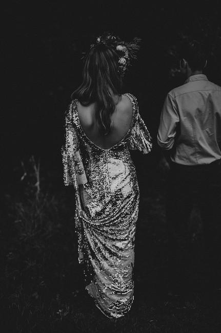 Marshwood_Manor_-_Couple_Shots_(2nd_dress)-1.jpg