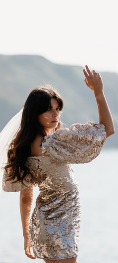 laura_martha_photography.cornwall.julita.bride-6-42.jpg