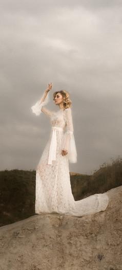 dress-168.jpg