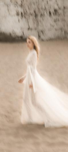 dress-203.jpg