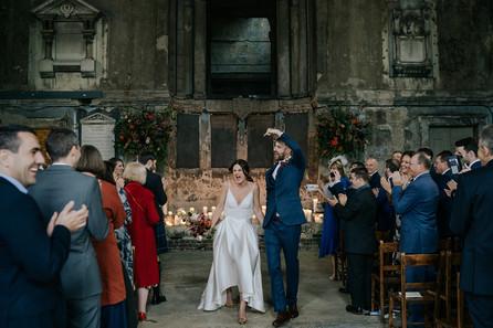 Asylum-chapel-friendly-place-wedding-photography-Joasis-EM-53.jpg