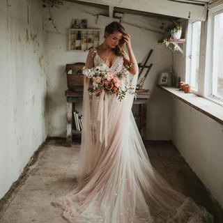 Ekaterini Rose
