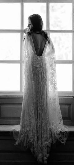 Rebecca Goddard Wedding Photography St Giles House -216.jpg