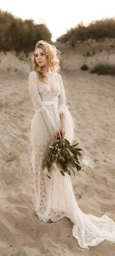 dress-192.jpg