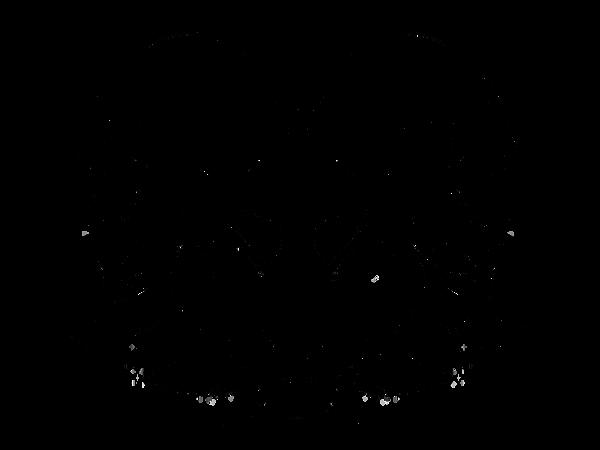 blk logo no bg png.png
