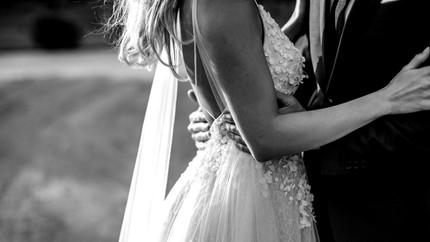 Bo+James-WeddingDay-1071_edited_edited.j