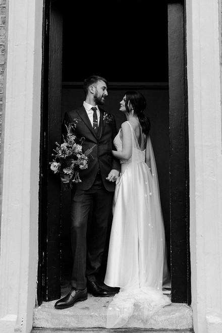 Asylum-chapel-friendly-place-wedding-photography-Joasis-EM-57.jpg