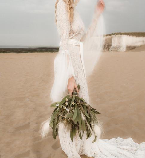 dress-196.jpg