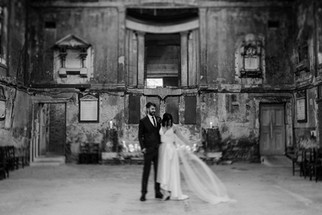 Asylum-chapel-friendly-place-wedding-photography-Joasis-EM-82.jpg