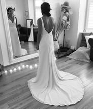 Happy Anniversary to this beautiful _julita_london_bridal bride sweet Sevda 💕✨_._._.jpg