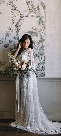 Rebecca Goddard Wedding Photography St Giles House -147.jpg