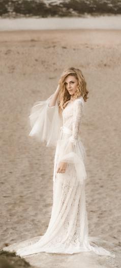 dress-186.jpg