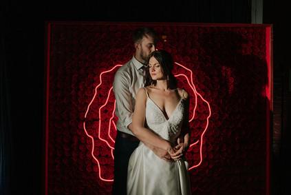 Asylum-chapel-friendly-place-wedding-photography-Joasis-EM-121.jpg