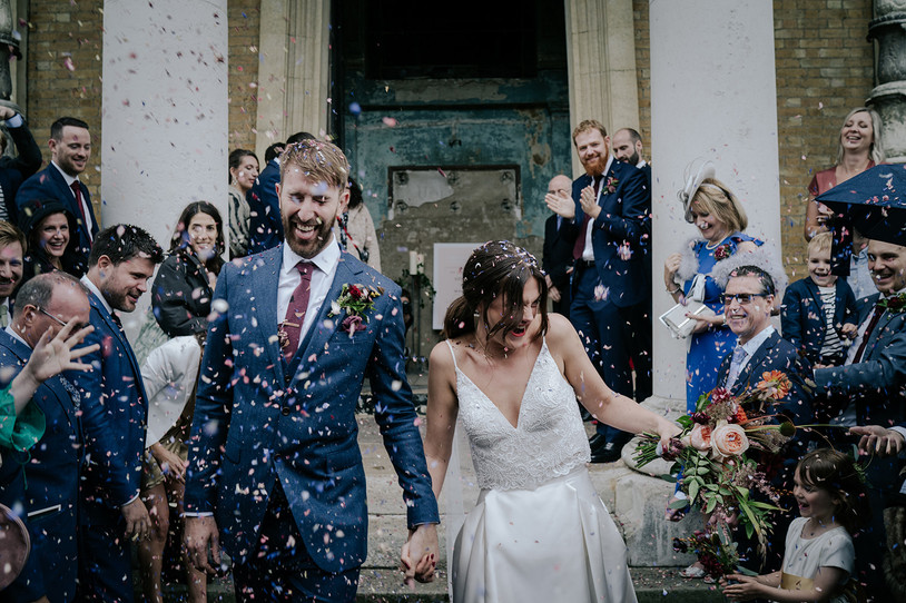 Asylum-chapel-friendly-place-wedding-photography-Joasis-EM-58.jpg