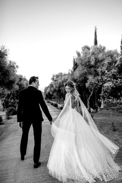 Bo%2BJames-WeddingDay-1155_edited.jpg