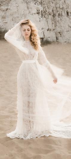 dress-199.jpg